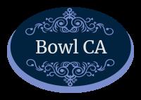 Bowl-CA